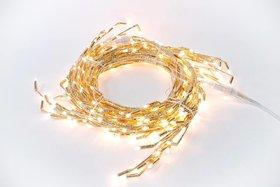 LED Glamour Branch Lite 288