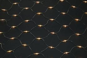 LED Mesh Lite 200 36V