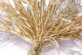 LED Glamour Bouquet Lite 288