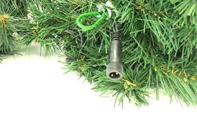 QuickFix® Swag Garland