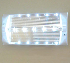 C.EVOLUX2-V-LED / MULTIEVO2-V-LED