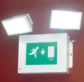 C.REFLUX-LED / MULTIREF-LED