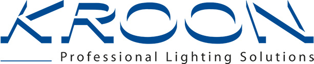 Kroon Professional Lighting Solutions B.V.